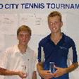 2013.City Tournament.26