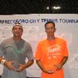 2013.City Tournament.27