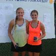 2013.City Tournament.4