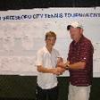 2013.City Tournament.6