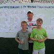 2013.City Tournament.7