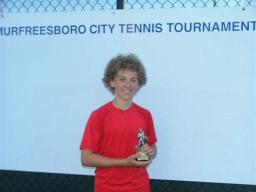 Chadwick_Daugherty,_Boys_14u_Singles_Champ