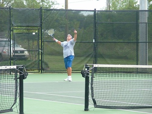 Cory_Colley,_Mens_Player_Singles_Champ