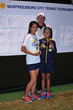 Joy_Chanthanalay-Kate_Thepsouvan,_Girls_15u_Dbls_Runnerup