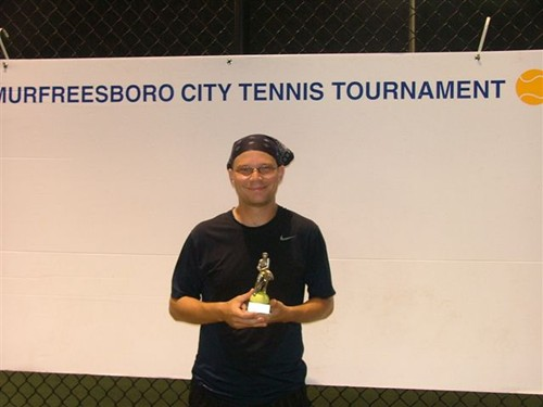 Justin_Winton,_Mens_Open_Singles_Champ