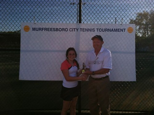 Lexie_Greene,_Girls_15u_Singles_Champ