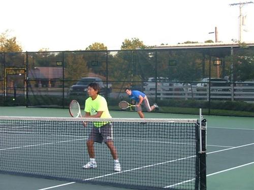 Mboro_City_Tournament_2012_015
