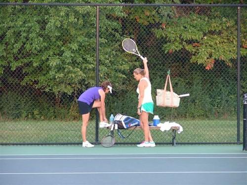 Mboro_City_Tournament_2012_019