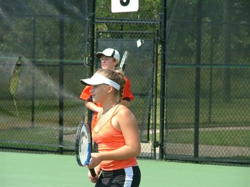 Mboro_City_Tournament_2012_025