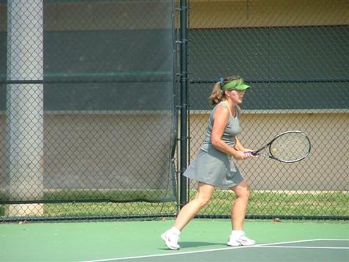 Mboro_City_Tournament_2012_040