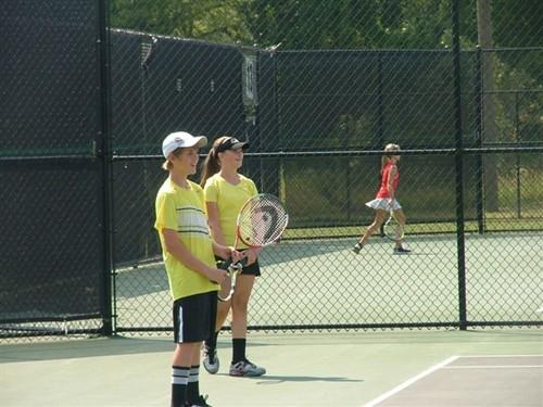Mboro_City_Tournament_2012_061