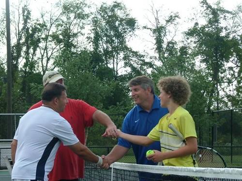Mboro_City_Tournament_2012_077
