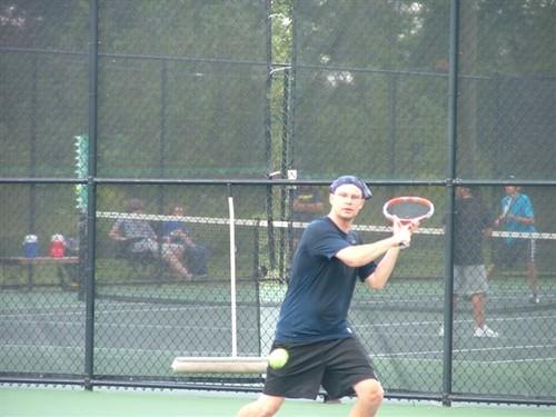 Mboro_City_Tournament_2012_087