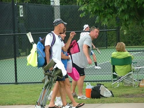 Mboro_City_Tournament_2012_106