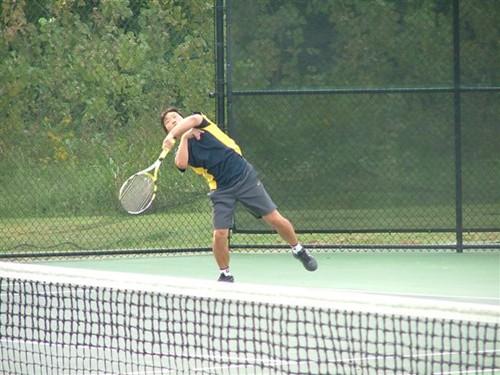 Mboro_City_Tournament_2012_141