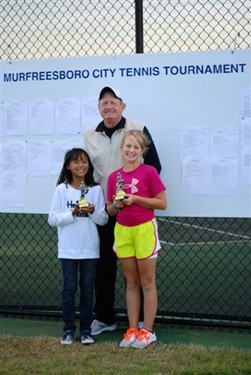 Natacha_Thepsouvan-Ava_Woodard,_Girls_12u_Doubles_Champs