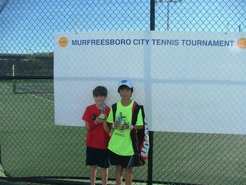 Will_Joiner,_Boys_12u_Singles_Runnerup_and_Nathan_Zou,_Champ