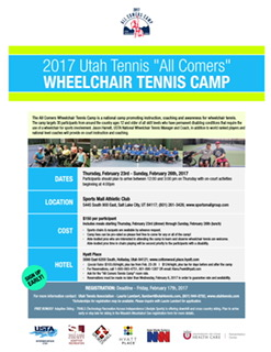2017_All_Comers_Camp_Flyer_121216