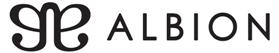 albion_logo