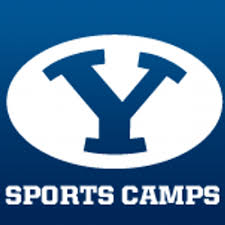 BYU_Sports_Camps