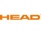 Head_th