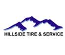 Hillside_th