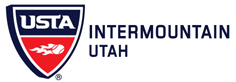 Intermountain utah logo