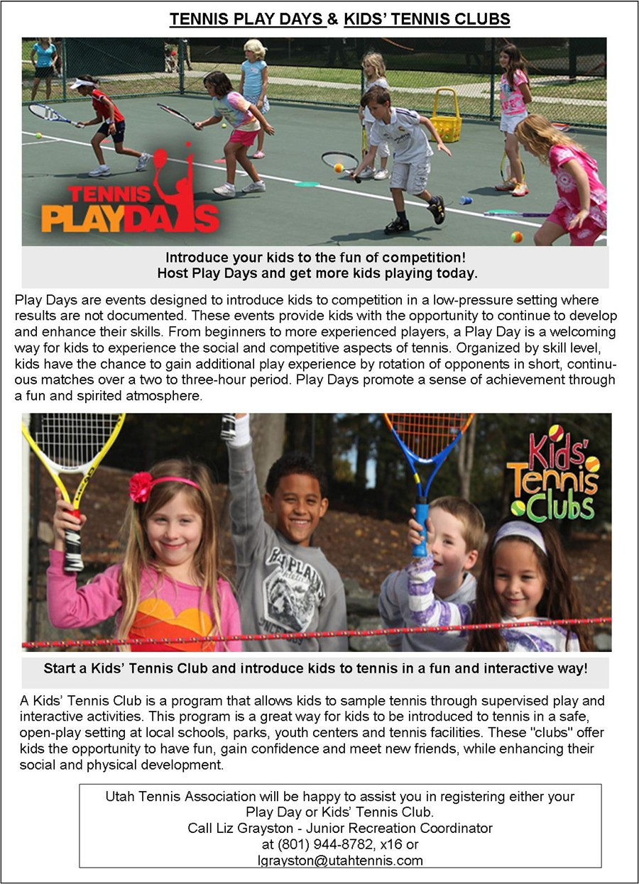 10_and_Under_Tennis_sept_2013