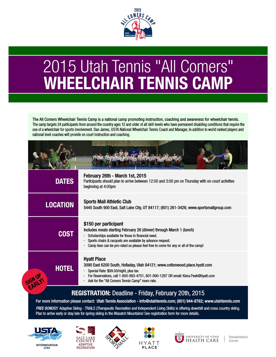 2015_All_Comers_Camp_Flyer_010715