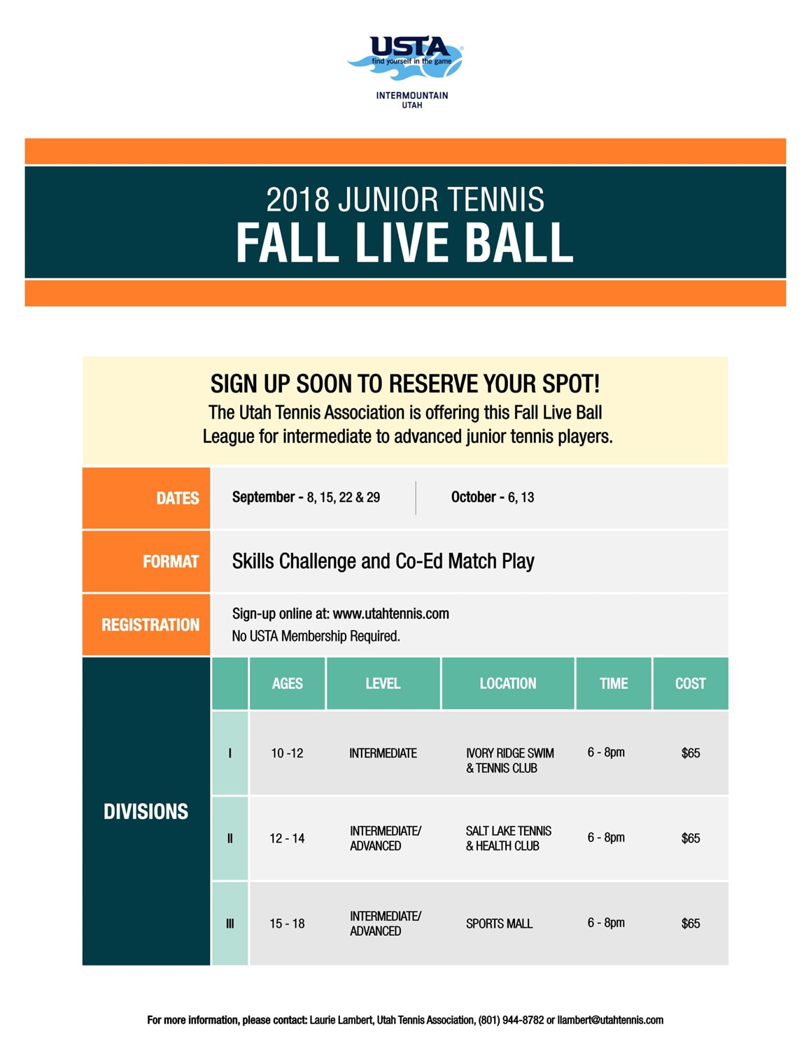 2018_Fall_Live_Ball_Flyer-1