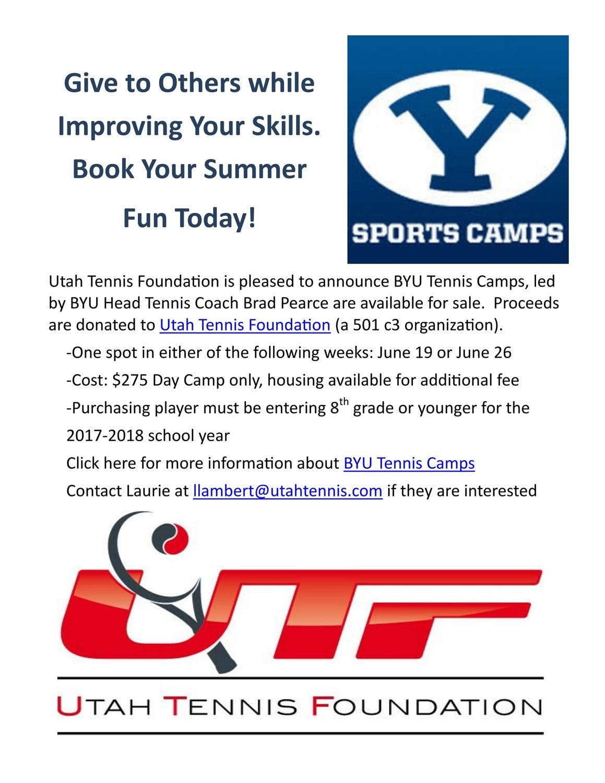 BYU_Camp_4_UTF-1