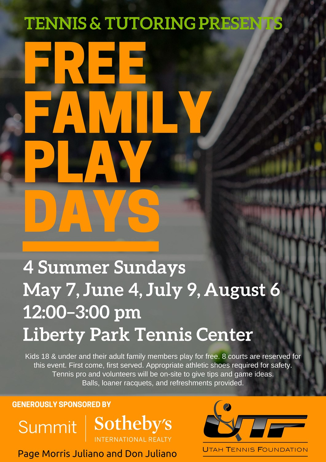 Free_Family_Play_Days_Poster-Final-1