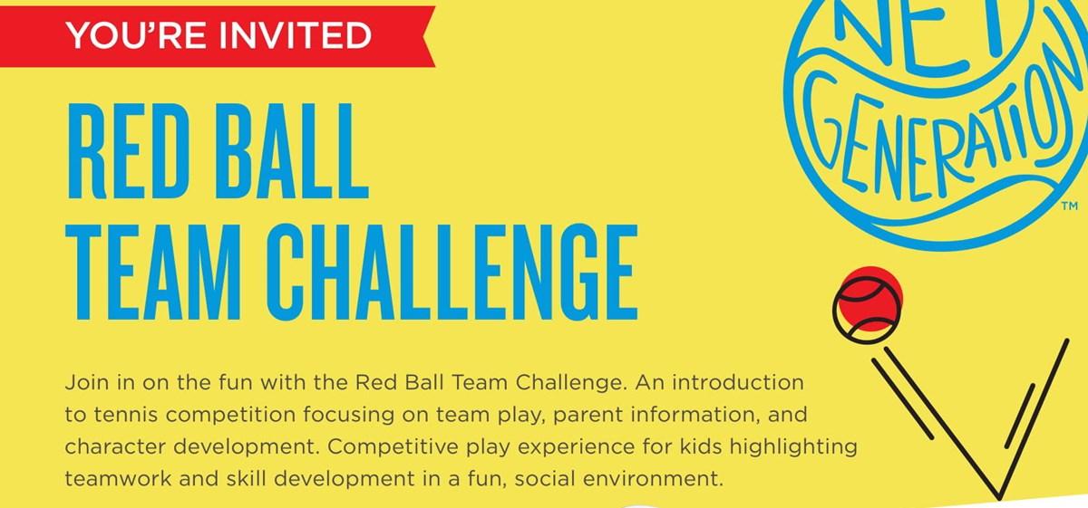Net_Generation_Red_Ball_Team_Challenge_Flyer-1