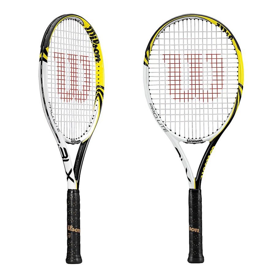 Racquet_BLX_Pro_Lite