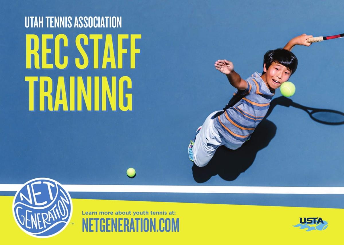 Staff_Training_Postcard-1