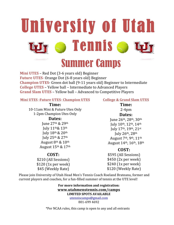 UoU_Summer_2017_flyer-1