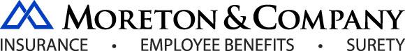 Moreton_Logo
