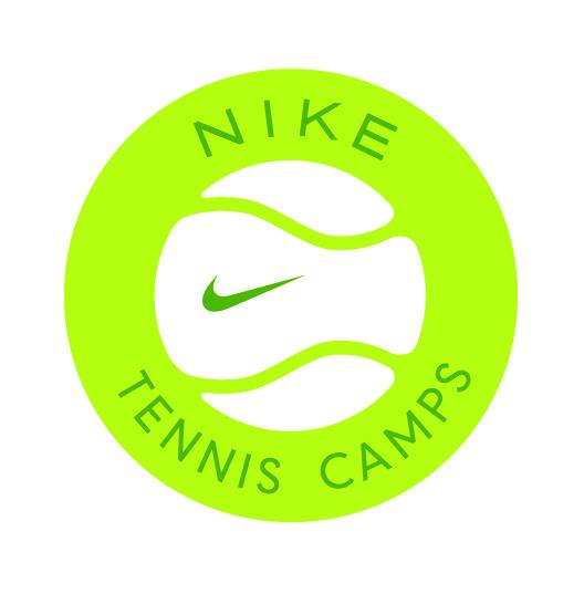 NTC_logo_art-color