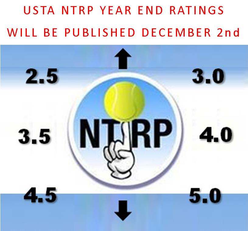 ntrp_rating_picture