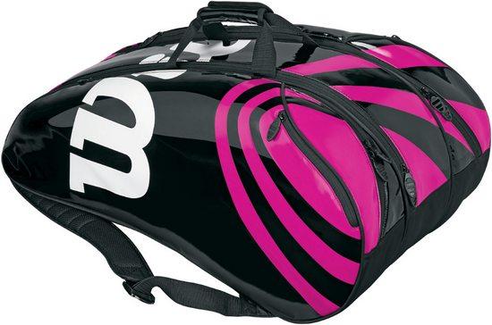 Pink_BLX_12_pack