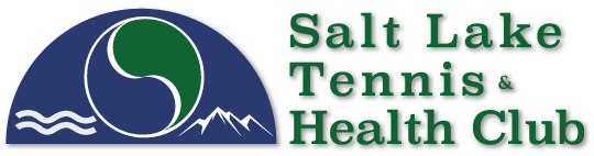 Salt_Lake_Tennis___Health_Logo