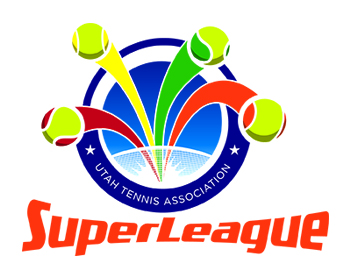 SuperLeague_4c