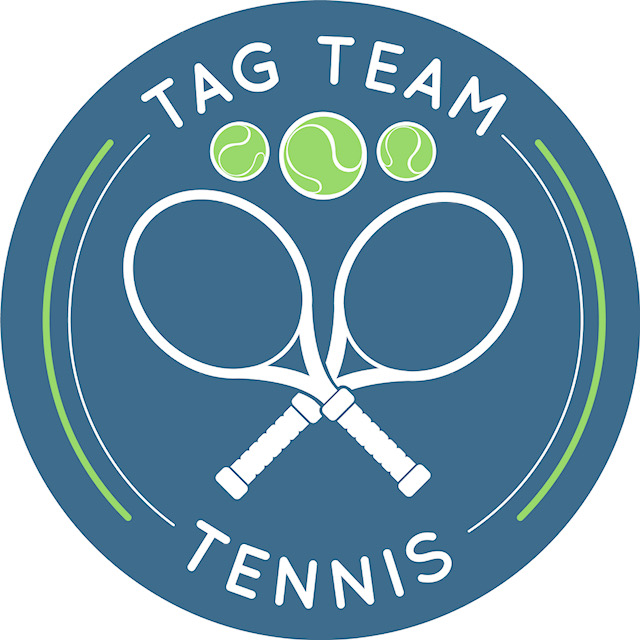 Tag_Team_Tennis_logo_final_RGB-01