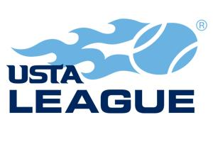 USTA_league_logo_with_flames