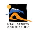 UtahSportsCo_th