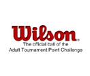 Wilson_th