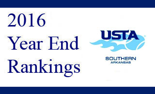 16_year_end_rankings_eblast2