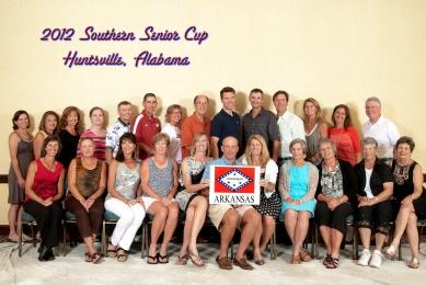 2012_Sr._Cup-MW