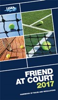 2017-friend-at-court