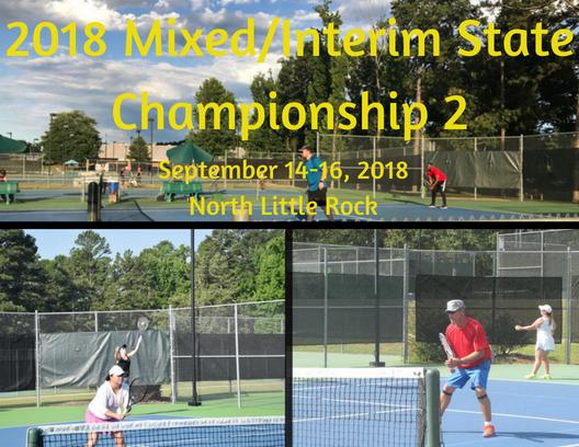 2018_Mixed_2FInterim_State_Championship_2
